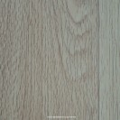 Piso vinílico 1,5 mm Zareta