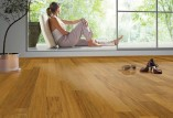 obra Piso Laminado Durafloor New Way