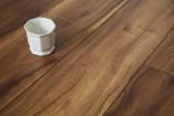 Ospe floor Acustic cor Ramada